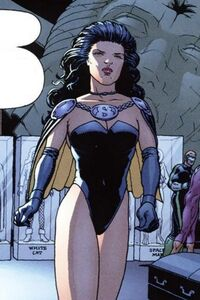 4711030-superwoman