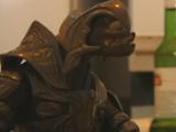 Arbiter (Arby 'n' The Chief)