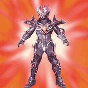 Dezumogevirus Armor
