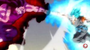 Dragon-ball-heroes-ssj-cumber-vs-kiao-ken-vegito-1123336