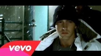 Eminem - Stan (Long Version) ft