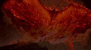 Fantasia-disneyscreencaps com-7465