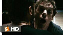 Gamer (11 11) Movie CLIP - Mental Strength (2009) HD