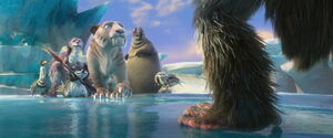 Ice-age4-disneyscreencaps.com-6272