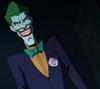 JokerBatmanVsTMNT