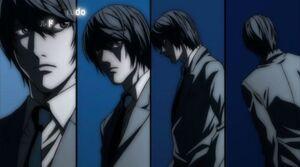 Kira-Ending-Death-note-2-light-yagami-28403334-500-278
