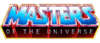 Masters-of-the-Universe-logo