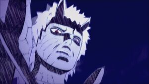 Naruto-Storm-4-64