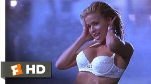 Scary Movie (1 12) Movie CLIP - Femme Fatality (2000) HD