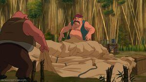 Tarzan-disneyscreencaps.com-5963-1-