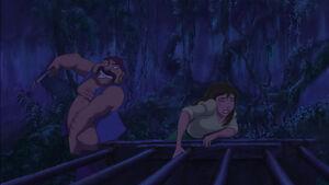 Tarzan-disneyscreencaps.com-8853