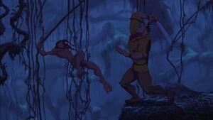 Tarzan-disneyscreencaps.com-9031