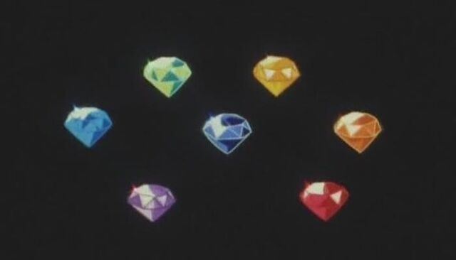 File:The Rainbow Crystals.jpg
