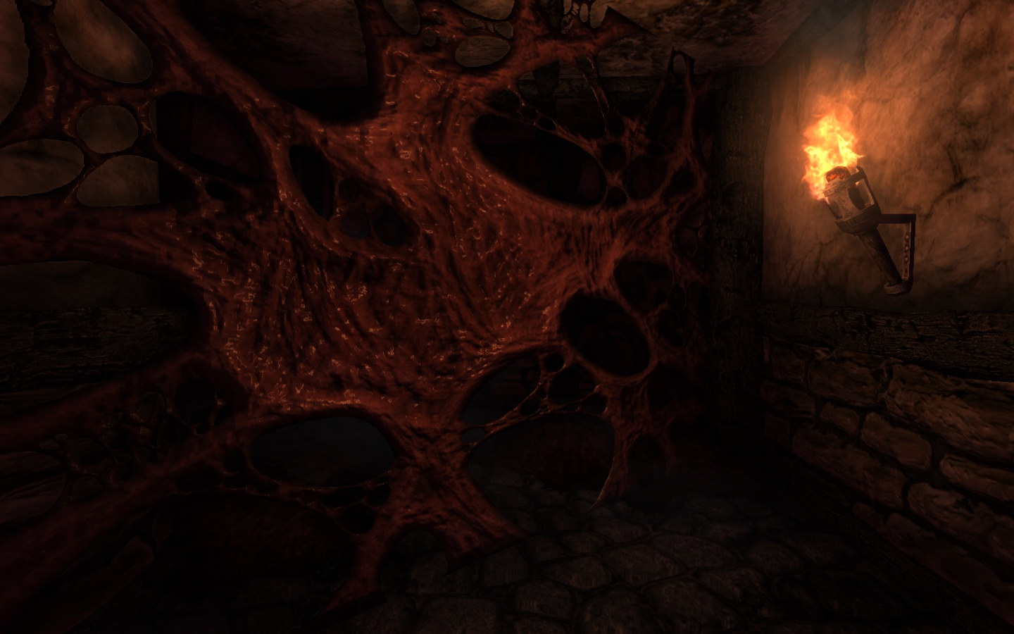 Image result for amnesia game the shadow