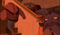 Treasure-planet-disneyscreencaps com-5988