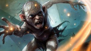 167095-Guardians of Middle-earth-Gollum-The Lord of the Rings-748x421