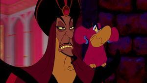 Aladdin-disneyscreencaps.com-1772