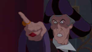 Hunchback-of-the-notre-dame-disneyscreencaps.com-3276