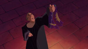 Hunchback-of-the-notre-dame-disneyscreencaps.com-5883