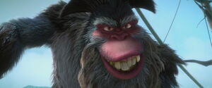Ice-age4-disneyscreencaps.com-3258