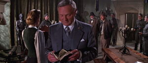 Indiana-jones-last-crusade-movie-screencaps.com-6225