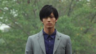 Kuroto Dan
