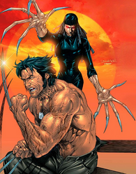 Lady-deathstrike-vs-wolverine