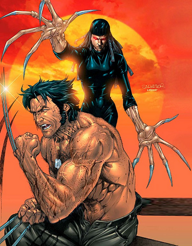 File:Lady-deathstrike-vs-wolverine.png
