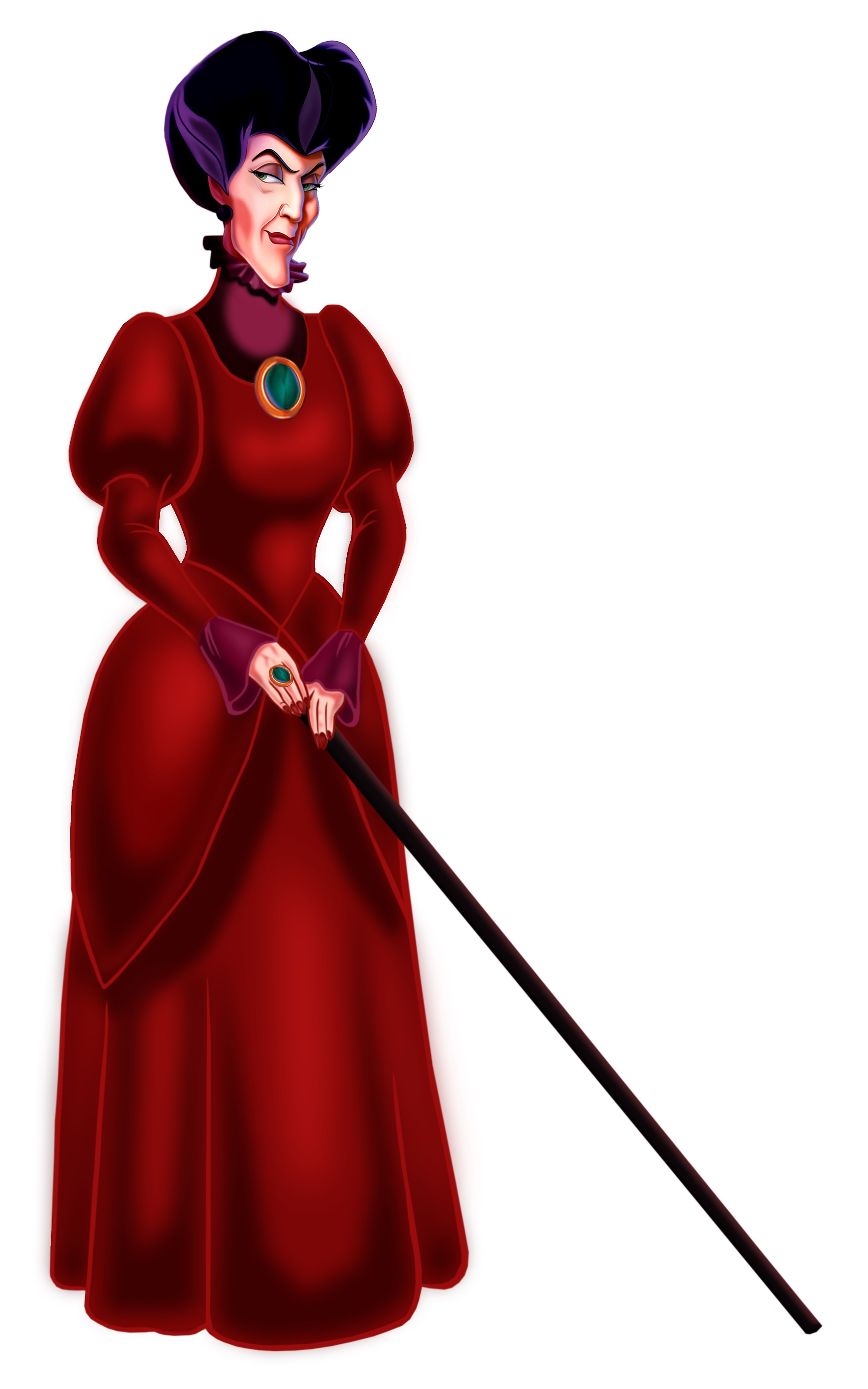 lady tremaine villains wiki fandom powered by wikia ant clipart ant clipart