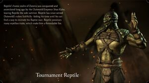 Mkx-reptile-1024x570-1-