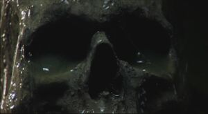 Skullsada