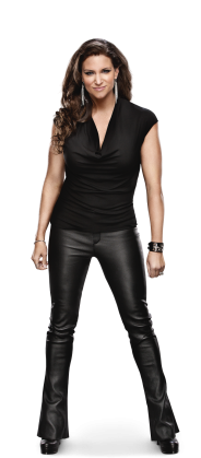Stephaniemcmahon 1 full 20150302