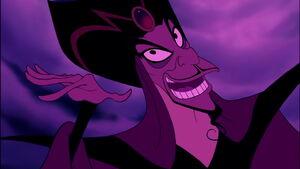 Aladdin-disneyscreencaps.com-8688