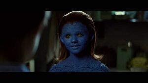 Baby-mystique-jennifer-lawrence