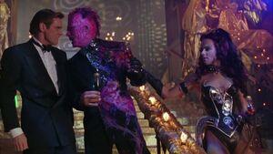 Batman-forever-movie-screencaps.com-9030
