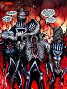 Black Lantern Corps 012