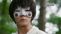 Bridal Mask Ep 20 -Chako-subs-.avi snapshot 01.03.18 -2012.08.10 20.41.26-