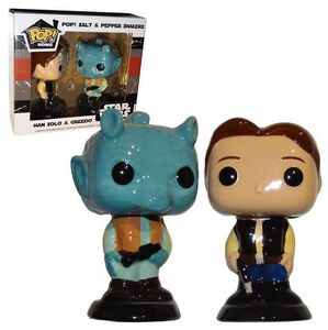 Funko-pop-salt-and-pepper-star-wars-han-solo-greedo-D NQ NP 994125-MLC29099452274 012019-F
