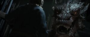 Hobbit-smaug-movie-screencaps.com-20547