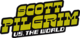 ScottPilgrimTitle