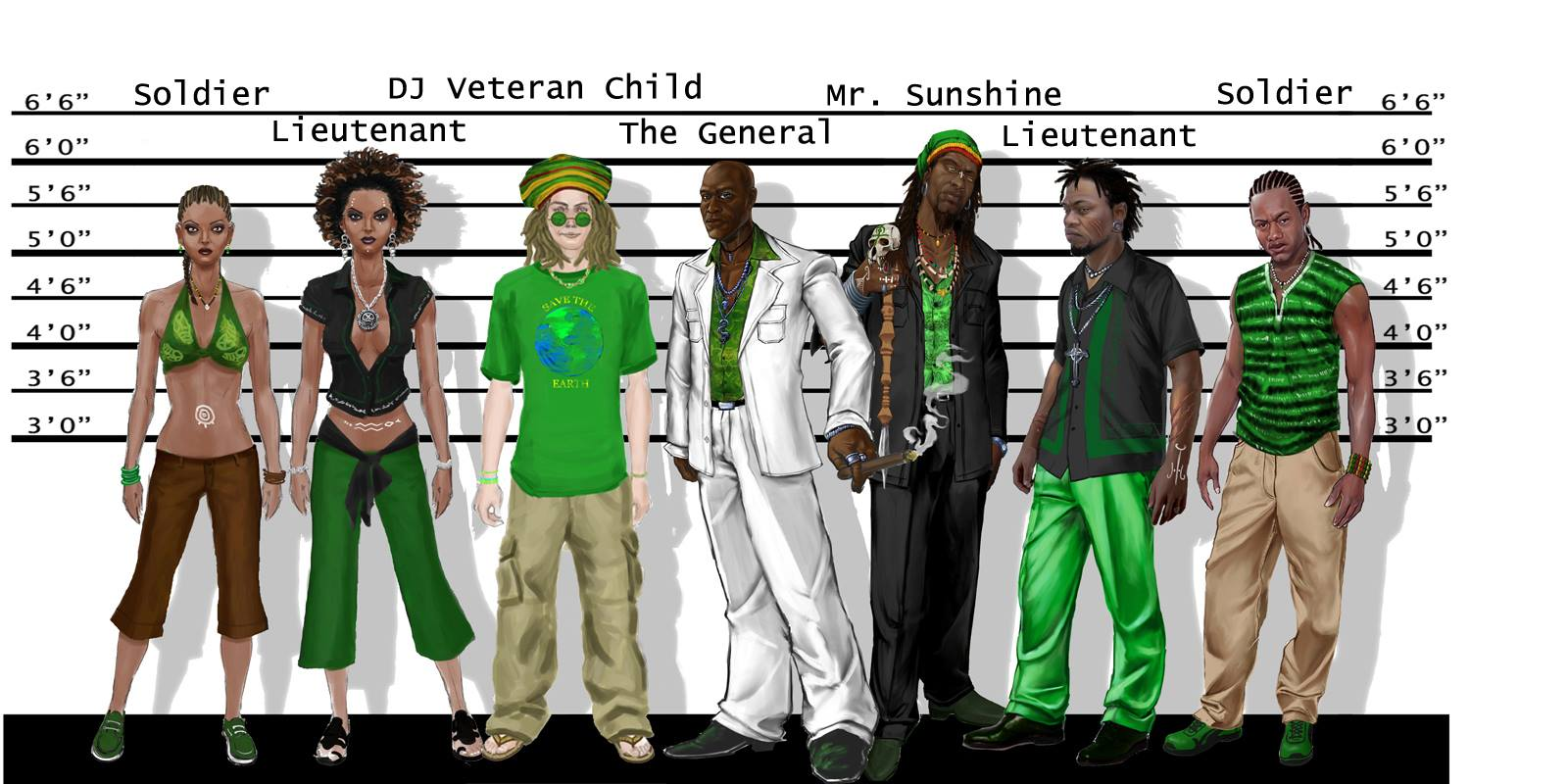 Gta 5 character creation asian dating 4