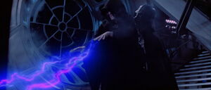 Star-wars6-movie-screencaps.com-13804