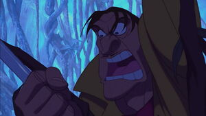 Tarzan-disneyscreencaps.com-9054