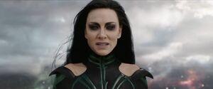 Thor Ragnarok 10