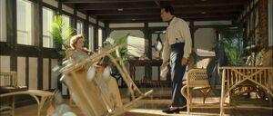 Titanic-movie-screencaps.com-8440