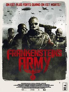 Affiche-frankenstein-s-army-2013-4