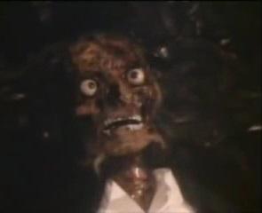 Aldobrandini Skeleton