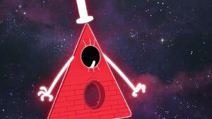 Bill-cipher-hole