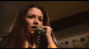 Black Christmas (1974) - Jess's Chase Scene