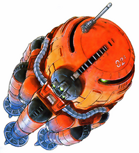 CyberbotsSuper8